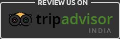 Trip Advisor