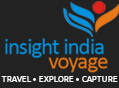 Insight India Voyage